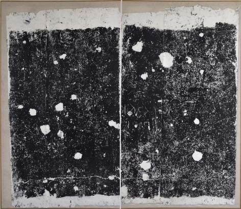 Stellar Aéreo 11 and 12, series: Stellar, Giancarlo Scaglia, 2015