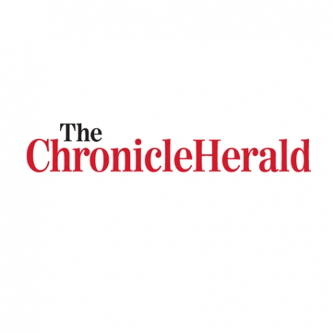 The Chronicle Herald -  Mary Jo Anderson