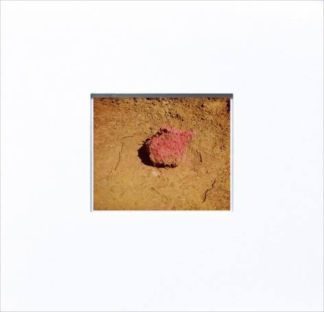 Stein (Stone) 15 07 05, 2005