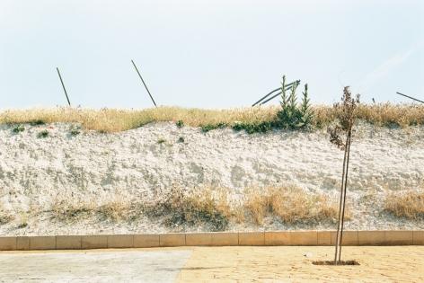 Weg, 2005