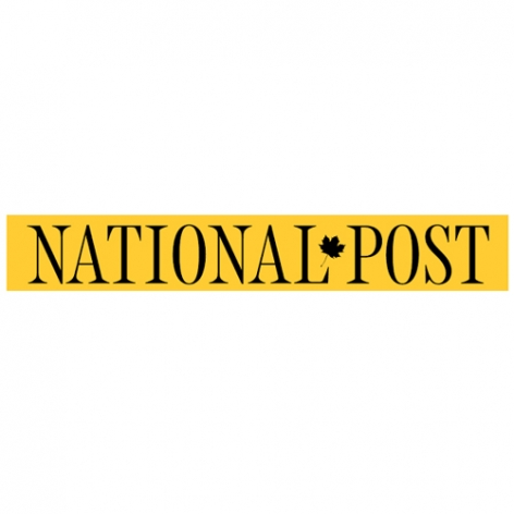 National Post - Leah Sandals