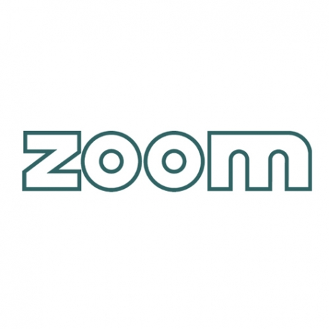 ZOOM Magazine - Cristina Franzoni