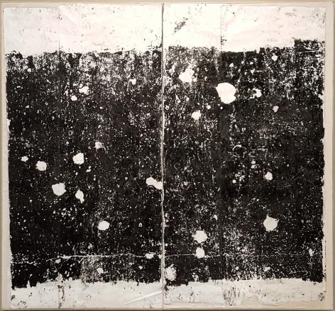 Stellar, Stellar Aéreo 25 and 26, Giancarlo Scaglia, 2015