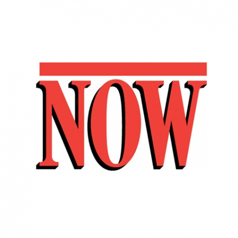 NOW Magazine - Fran Schechter