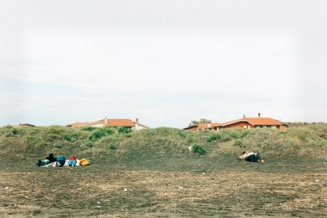 Ufer, 2005