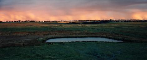 Jolicure Pond, 01, Thaddeus Holownia, 1996-2003