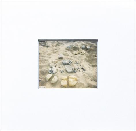 Aarons Steinbruch (Aaron's stones) 02 08 05, 2005