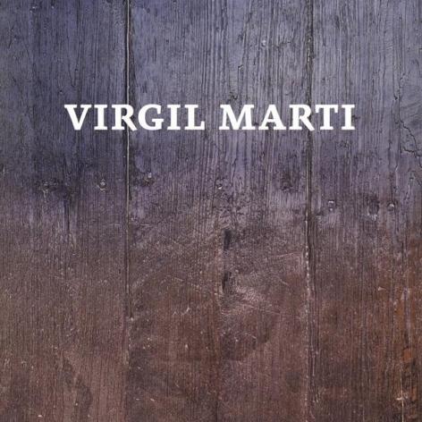 Virgil Marti: Brooklyn Rail