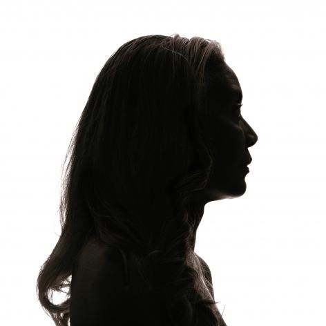 Erica Deeman Silhouettes