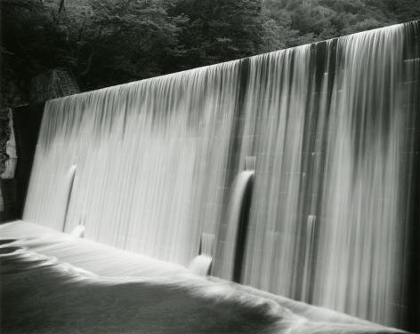 Toshio Shibata, Kuroiso City, 1989