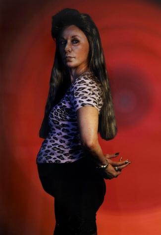 Cindy Sherman Unititled, 2002