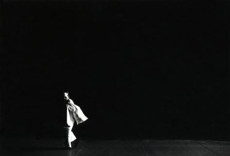 Ray Metzker Philadelphia, 1964
