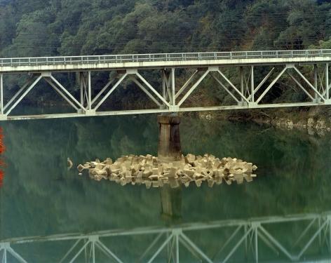 Toshio Shibata, Kijo Town, Miyazaki Prefecture, 2011
