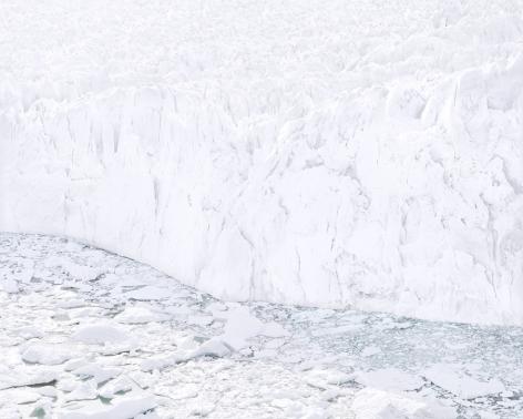Luca CampigottoPerito Moreno Glacier, Argentina, 2000