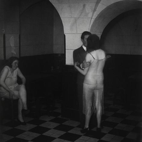 Brassaï  1931