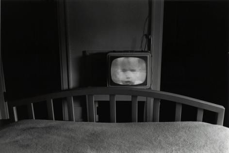 Lee Friedlander Galax, Virginia, 1962
