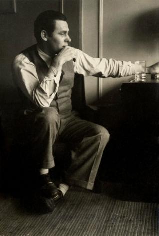 Helen Levitt James Agee, 1945