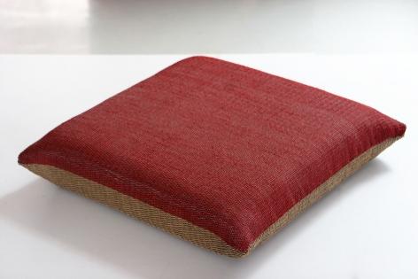 Cushions / Trine Ellitsgaard