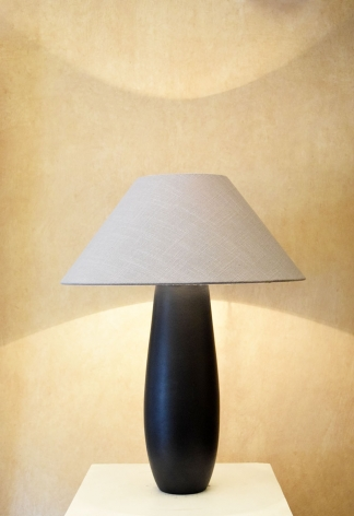 ADN2 Table Lamp