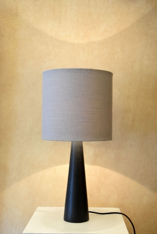 ADN1 Table Lamp