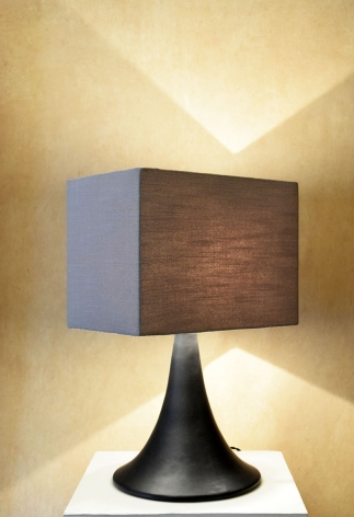 ADN3 Table Lamp
