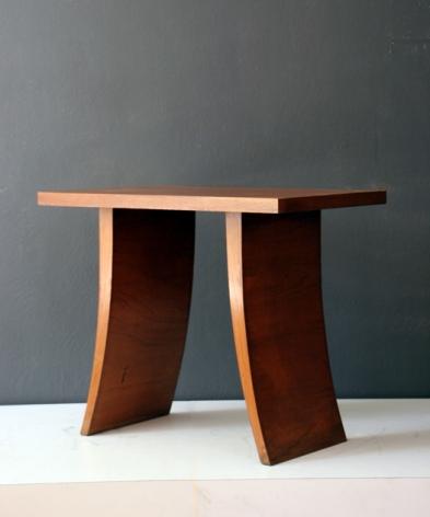 """Pi"" Table"