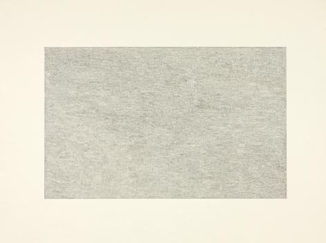 Jacob El Hanani, Horizontal Line NOF, 1998