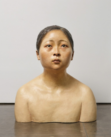 Artsy   Meet the Next Generation of Chinese Artists