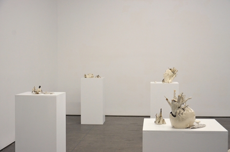 art radar | Exploring Buddhist cosmology in ceramics: China's Geng Xue – artist profile