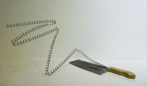 Blouin Art info | Li Hongbo Wins 13th Annual Sovereign Asian Art Prize
