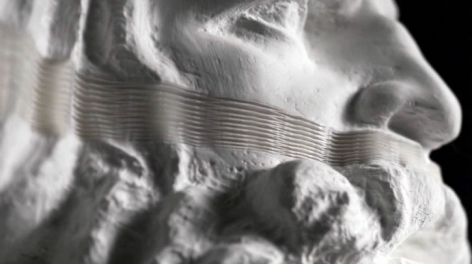 Mashkulture I Statues in Motion
