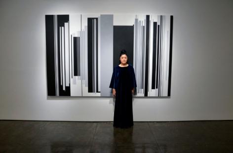 Artnet | artnet Asks: Cui Xiuwen