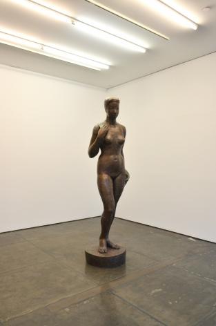 Les Femmes Folles | GENG XUE, ARTIST