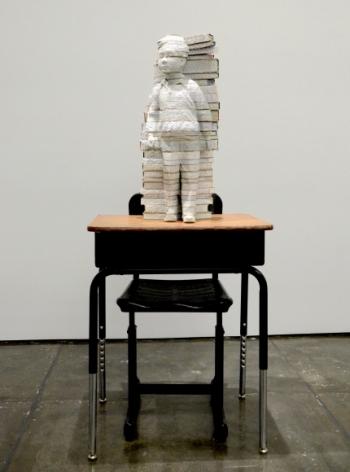 Funk Joint | Li Hongbo- art that moves you