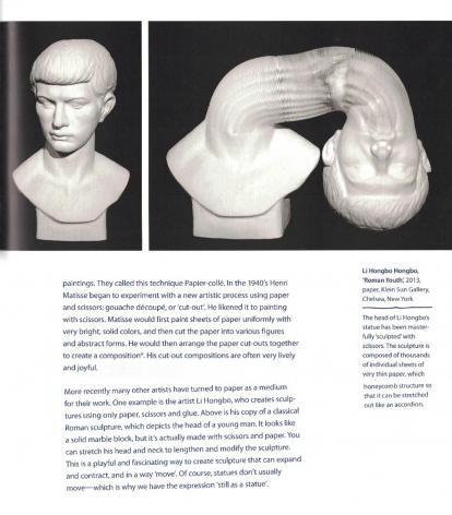 Prestel | 13 Art Materials Children Should Know