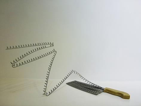art radar | Chinese artist Li Hongbo wins the 2017 Sovereign Asian Art Prize