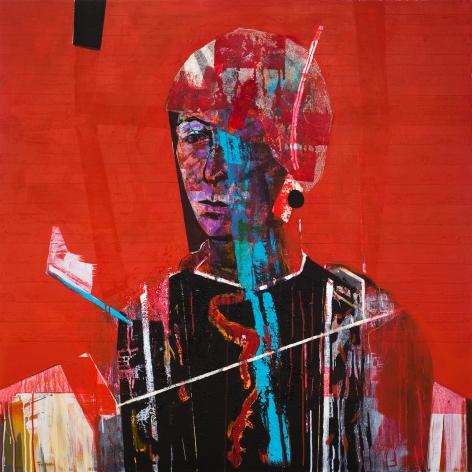 """""""Home At Last"""" by Erik Formoe"""