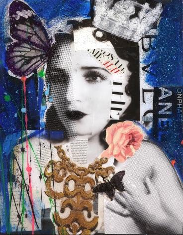 Holly Suzanne Rader
