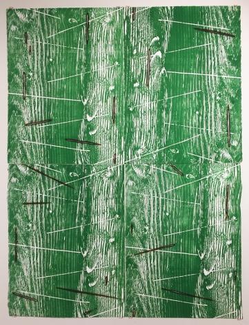Heartwood Green
