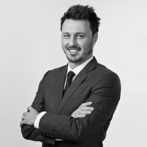 Pierre Ravelle-Chapuis