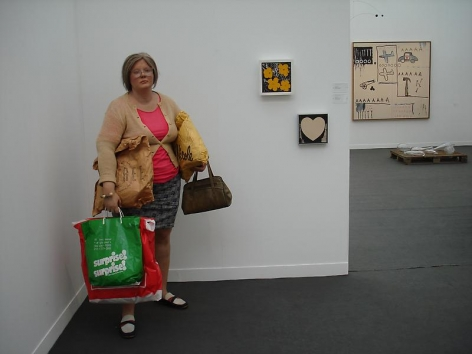 FIAC 2008