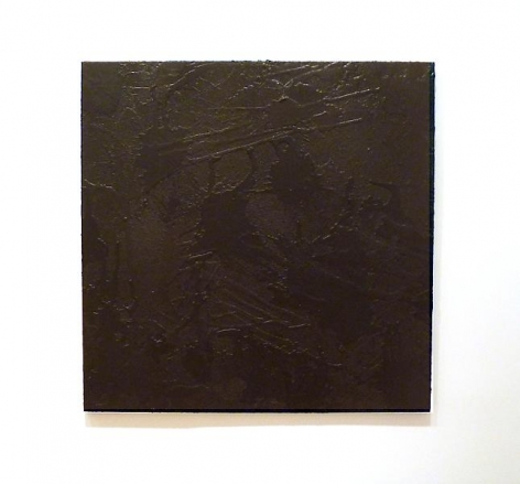 RASHID JOHNSON Cosmic Slop, 2011