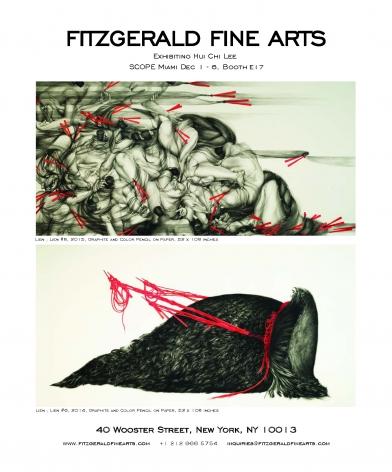Art News - December 2015