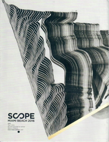 Scope Catalogue