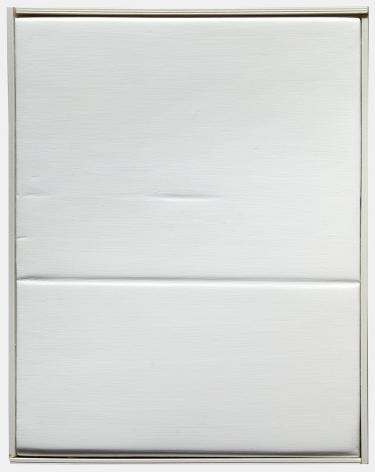 Eleanore Mikus Tablet 41, 1963
