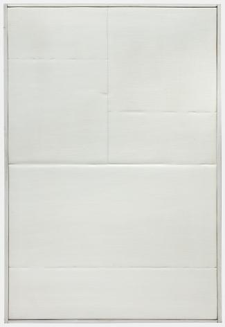 Eleanore Mikus Tablet 45, 1963
