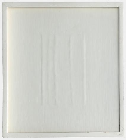 Eleanore Mikus Relief 16, 1963