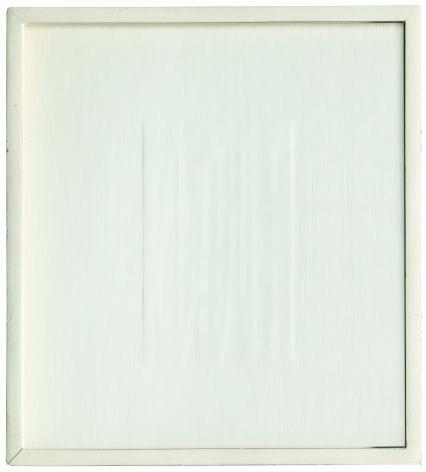 Eleanore Mikus Relief 17, 1963