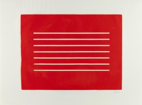 Donald Judd,Untitled, 1961-1979.