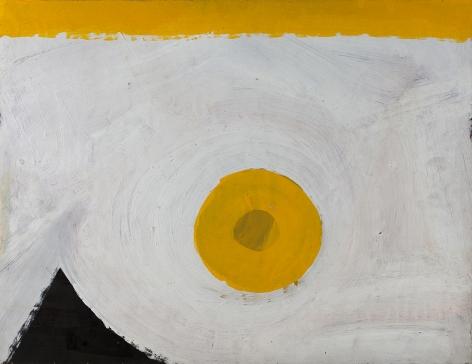 Al Held Untitled(F 60-1),1959